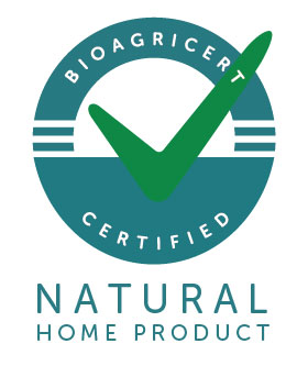 natural-home-product-uk-rgb