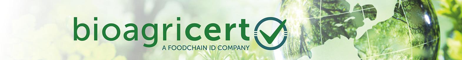 bioagricert-controllo-qualita-certificazione