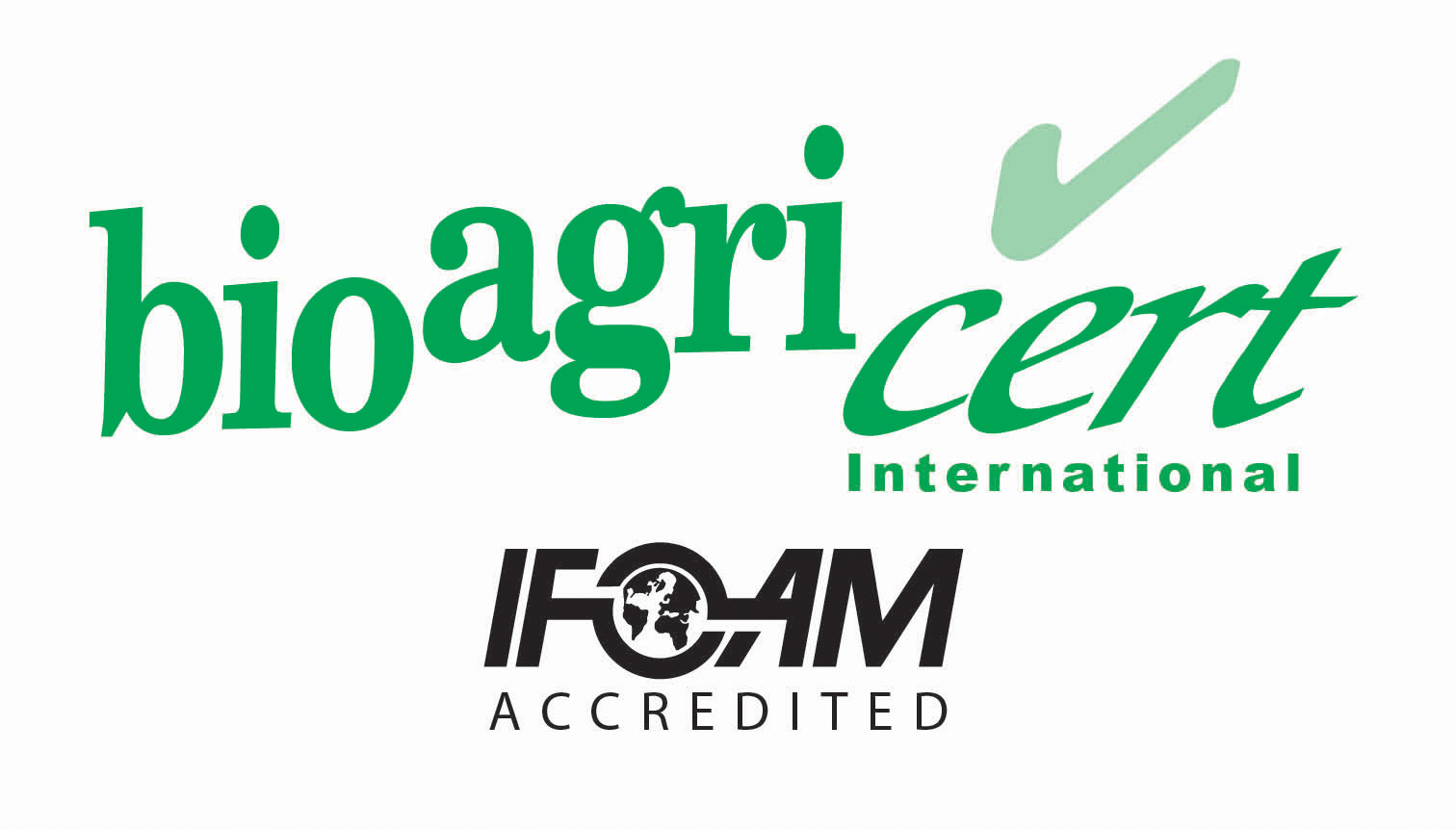 int ifoam accredited below black low