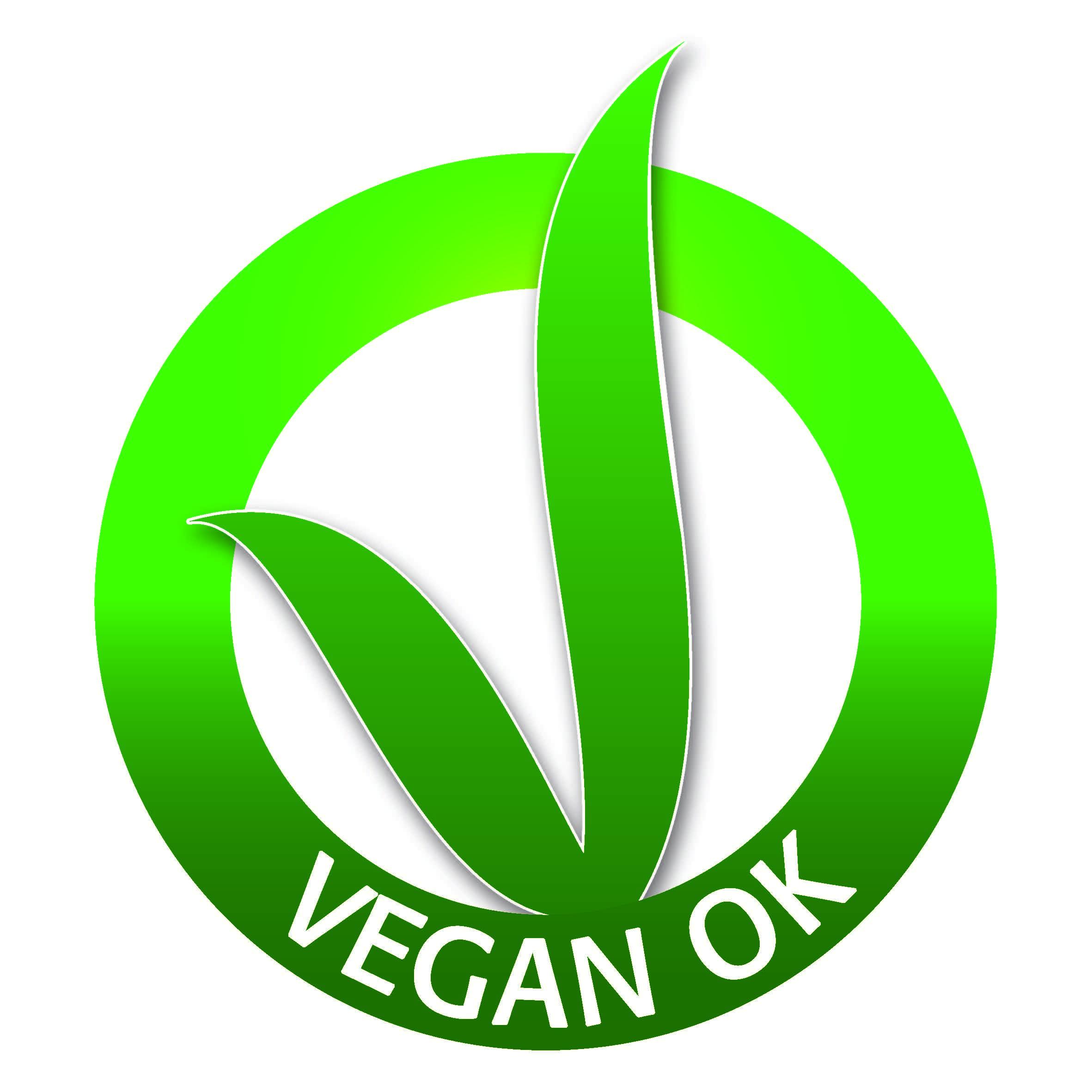 certificazione veganok corsi dolci vegani