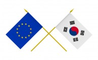 News per esportatori di prodotti biologici verso Repubblica di Corea, certificati secondo lo standard EU Reg.CE 834/07
