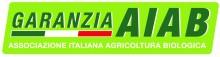 Bioagricert partner di AIAB per la promozione e il controllo del marchio GaranziaAIAB Italia