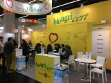 BIOFACH 2019: Time to check in for a trip into the heart of the organic community