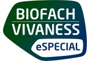 Biofach and Vivaness digital edition: don't miss it!