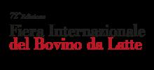 Workshop Bioagricert Fiera Zootecnica di Cremona