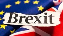 Brexit: quali conseguenze per il settore biologico?