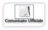 Comunicato ufficiale: Bioagricert diventa parte del Gruppo Global ID