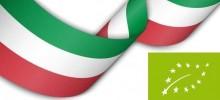 Approvata la Legge italiana sull'agricoltura biologica