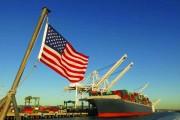 Vi aspettiamo alla Fiera SANA e al Convegno FSMA: come esportare in USA secondo le nuove normative