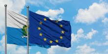 San Marino: l'UE lo riconosce come stato membro per i prodotti biologici