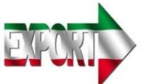 Partecipa al convegno LE ECCELLENZE AGROALIMENTARI ITALIANE SUI MERCATI INTERNAZIONALI: REQUISITI E PROSPETTIVE