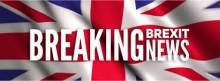 Brexit: nuove regole per commercio ed etichettatura degli alimenti biologici