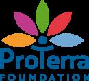 Mancano pochi giorni all'avvio dei lavori della International Non-GMO Soy Conference di ProTerra