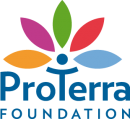 Don't miss the ProTerra 4th International Non-GMO Soy Conference