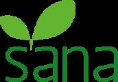 31 anni di Sana, appuntamento a Bologna dal 6 al 9 settembre 2019