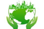 Convegno LE FILIERE DEL FUTURO Nuovi scenari e prospettive della sostenibilità