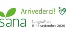 IL MONDO DEL BIOLOGICO HA UNA PIATTAFORMA ESPOSITIVA DI RIFERIMENTO IN ITALIA E IN EUROPA: È SANA
