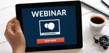 Registrazione Webinar: Gestione dei controlli in regime di Covid19 e ulteriori aggiornamenti normativi