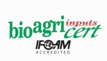 Certificazione MEZZI TECNICI: da oggi anche per il mercato Italiano!