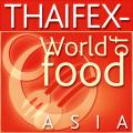 Thaifex 2019, Bangkok 28 maggio - 1 giugno